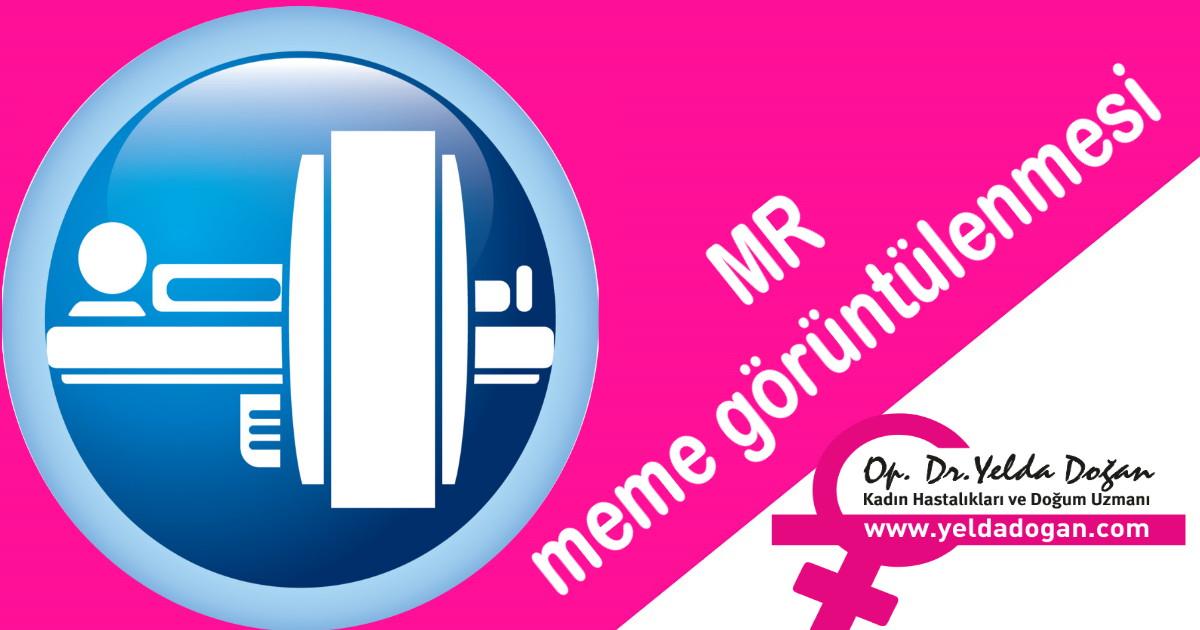 meme mr